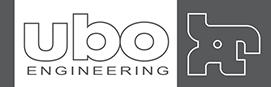 Logo zusterorganisatie UBO