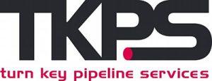 Logo TKPS