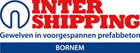 Logo van Internshipping als referentie van MHZ